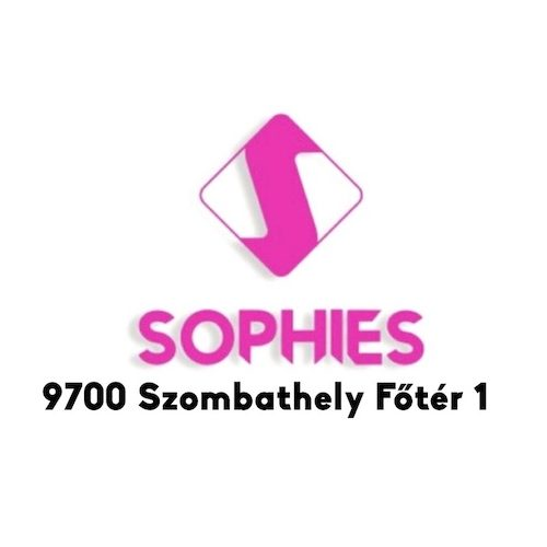 Bestello vastag talpú fekete sportcipő (36-40)