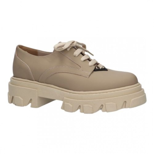 Moccasin Karino cipő