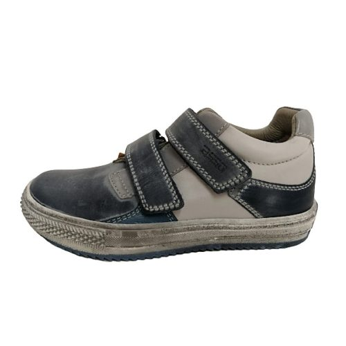 Asso fiú cipő(31-35)