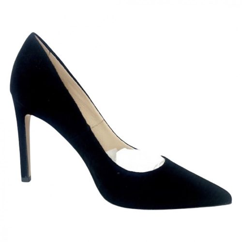 Baldowski High Heels fekete (36-39)