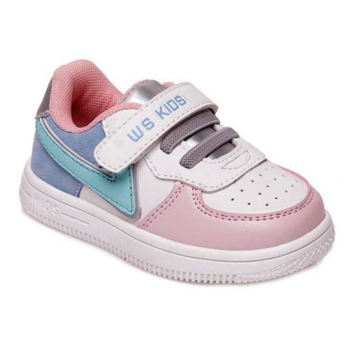 Weestep kislány sportcipő
