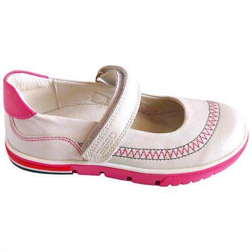 Asso Valeria lány balerina cipő